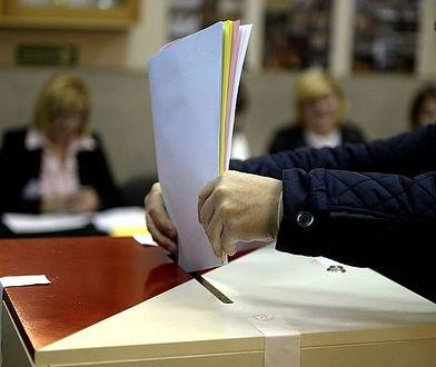 Wybory 2019. Dopisanie do listy wyborców. Ostatni dzień, a wystarczy 5 minut