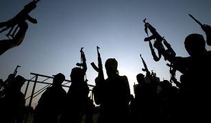 Europol informuje o liczbie aresztowanych dżihadystów. Kolejny rok wzrostów