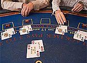 Hazard wchodzi do internetu