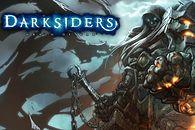 Nordic Games wypuści kolekcje Darksiders i Red Faction
