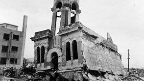 Hiroszima: historia prawdziwa