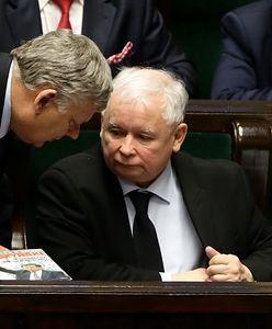 """Marek Suski """"zniknął"""". To zwiastun końca wojny o """"lex TVN"""""""