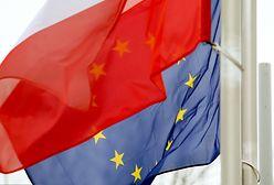 Komisarze UE zajmą się wyrokiem Trybunału Konstytucyjnego