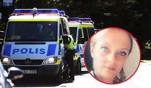 Beata Ratzman zaginęła. Szuka jej szwedzka policja