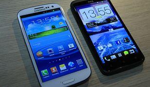 Wybieramy telefon roku 2012! Oddaj swój głos!