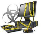 Niebezpieczeństwa sieci wczoraj, dziś i jutro