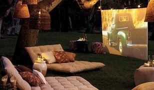 Fantastyczne pomysły do ogrodu. Zrób to sam