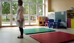 Przedszkole w Wołominie zamknięte. Potwierdzenie koronawirusa