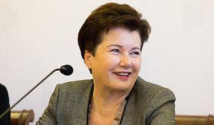 Prezydent Warszawy lubi telefonować. Rachunek 49 tys. zł za jeden miesiąc