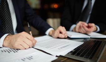 Radca prawny w Krakowie — gdzie znajdzie pracę i ile zarobi?
