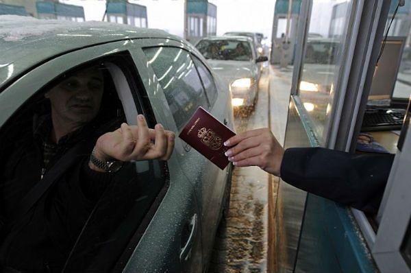 Hiszpania chce kontroli na granicach w strefie Schengen. Eksperci ostrzegają przed konsekwencjami