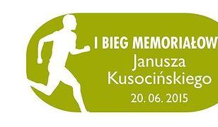 Warszawska AWF zaprasza na Bieg Memoriałowy Janusza Kusocińskiego