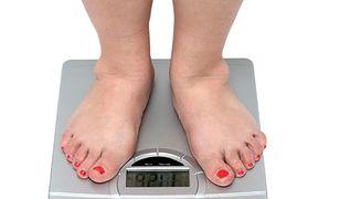 Wysoka waga ma wysoką cenę!