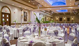 Jak powinna wyglądać umowa z salą weselną? Sprawdź, co powinno się w niej znaleźć!