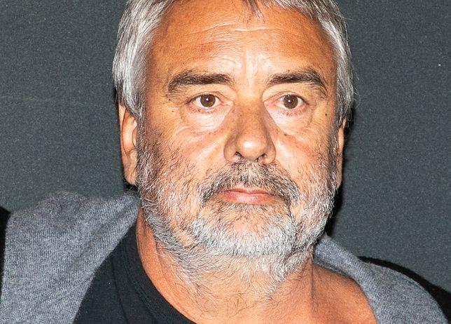 W swoim dorobku Luc Besson ma prawie 50 filmów, które wyreżyserował, wyprodukował lub był scenarzystą