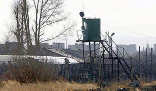 Wspomnienia Chodorkowskiego z łagru