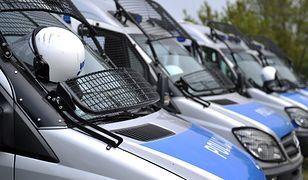 Policjanci oddali premie na cele charytatywne