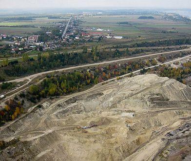 W tym rankingu Warszawa przegrywa z małą wsią