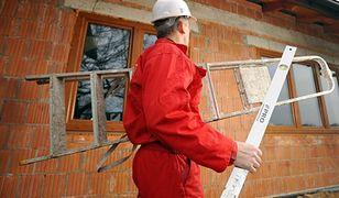Inspektor nadzoru budowlanego ze Zgorzelca podejrzany o łapownictwo