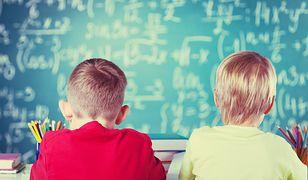 W jednym mieście setki nauczycieli stracą pracę. Minister obiecywała co innego