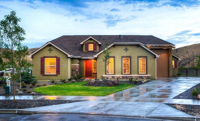 Czy Nowy Ład zachęca do inwestowania w nieruchomości?