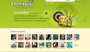 Koniec z piratami na Chomikuj.pl? Zapadł ważny wyrok