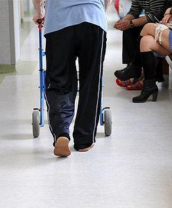 RzPP: pacjenci powinni być niezwłocznie informowani o złych wynikach badań