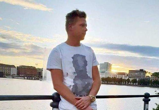 Zabójca Polaka w Neumuenster wciąż na wolności. Niemcy są bezradni