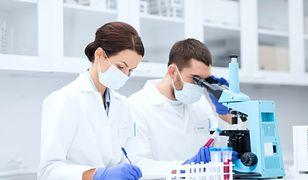 Nie wierzysz w doniesienia o naukowych dokonaniach? Wyjaśniamy dlaczego tak jest