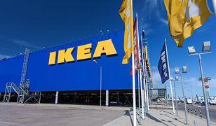 Ikea ostrzega przed pękającymi produktami z serii HEROISK i TALRIKA
