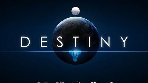 """Destiny może być """"najdroższą nową marką w historii"""""""