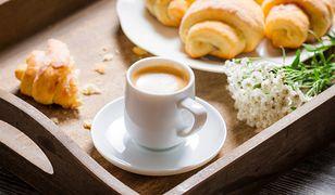 Śniadania naszych sąsiadów, czyli co jedzą Europejczycy o poranku