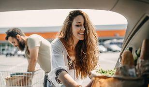 Kobiety mogą w sposób bardziej emocjonalny podchodzić do zakupów