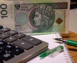 Krótkoterminowe pożyczki przez Internet w 2020 roku: wybieramy opłacalną ofertę