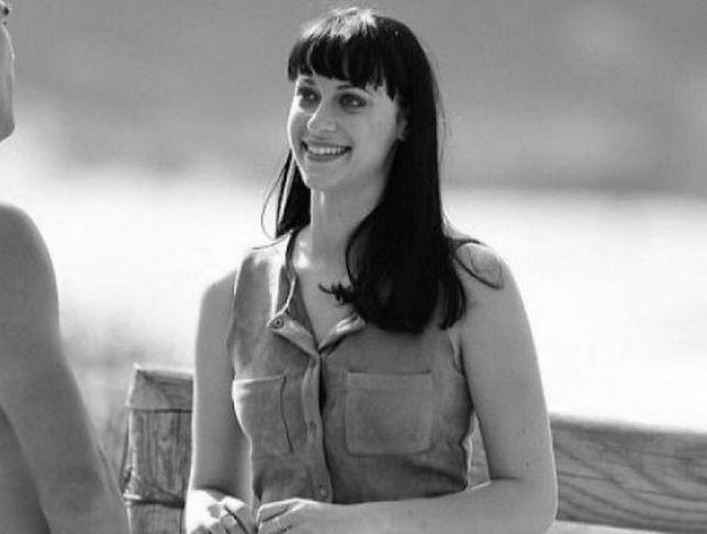 Nie żyje Jessica Falkholt. Australijska aktorka brała udział w tragicznym wypadku