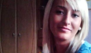 Iwona Wieczorek zaginęła 10 lat temu