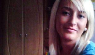 Iwona Wieczorek zaginęła w nocy z 16 na 17 lipca 2010 roku