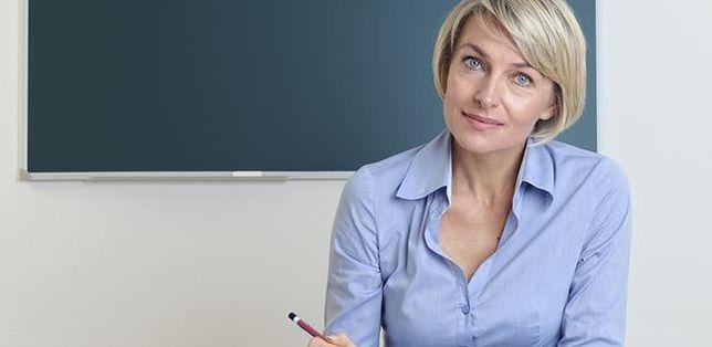 Sejm: w szkołach będą mogli pracować asystenci nauczyciela