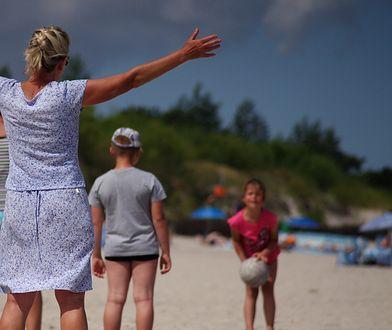 Pogoda długoterminowa na wakacje 2020. Lato będzie gorące czy chłodne?