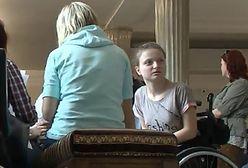 Poprawka do ustawy o świadczeniu pielęgnacyjnym
