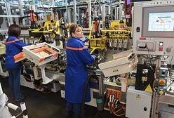 Rynek pracy w Polsce nigdy nie miał się tak dobrze. Rekordowy wysyp ofert zatrudnienia