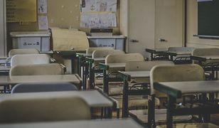 10 tys. nauczycieli odeszło z pracy w 2020 roku. Będzie jeszcze gorzej