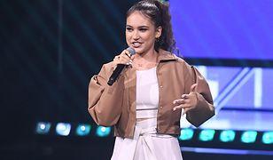 Alicja Szemplińska ma reprezentować Polskę na Eurowizji, ale nie wystąpi na koncertach promocyjnych