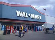 Wielki skandal łapówkarski w Wal-Mart