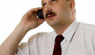 10 pomysłów, co zrobić ze starym telefonem