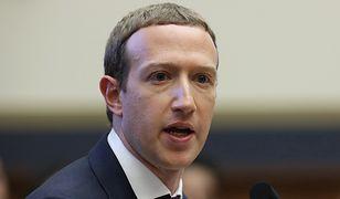 Facebook wprowadza własną walutę. Pierwsze testy jeszcze w tym roku