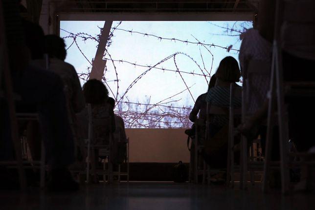 Więzienie w Doniecku. Najnowsze informacje służb