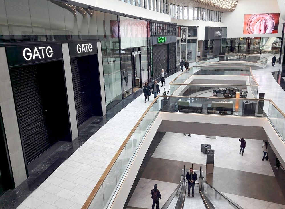 Dealz otwiera nowe sklepy na terenie całego kraju