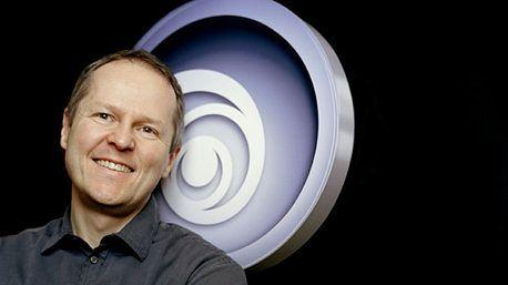 Ubisoft: Gry planowane na początek roku mogą się jeszcze przesunąć