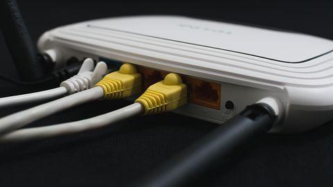 Rabaty do 2000 zł. Promocje na routery i peryferia – podajemy kody rabatowe